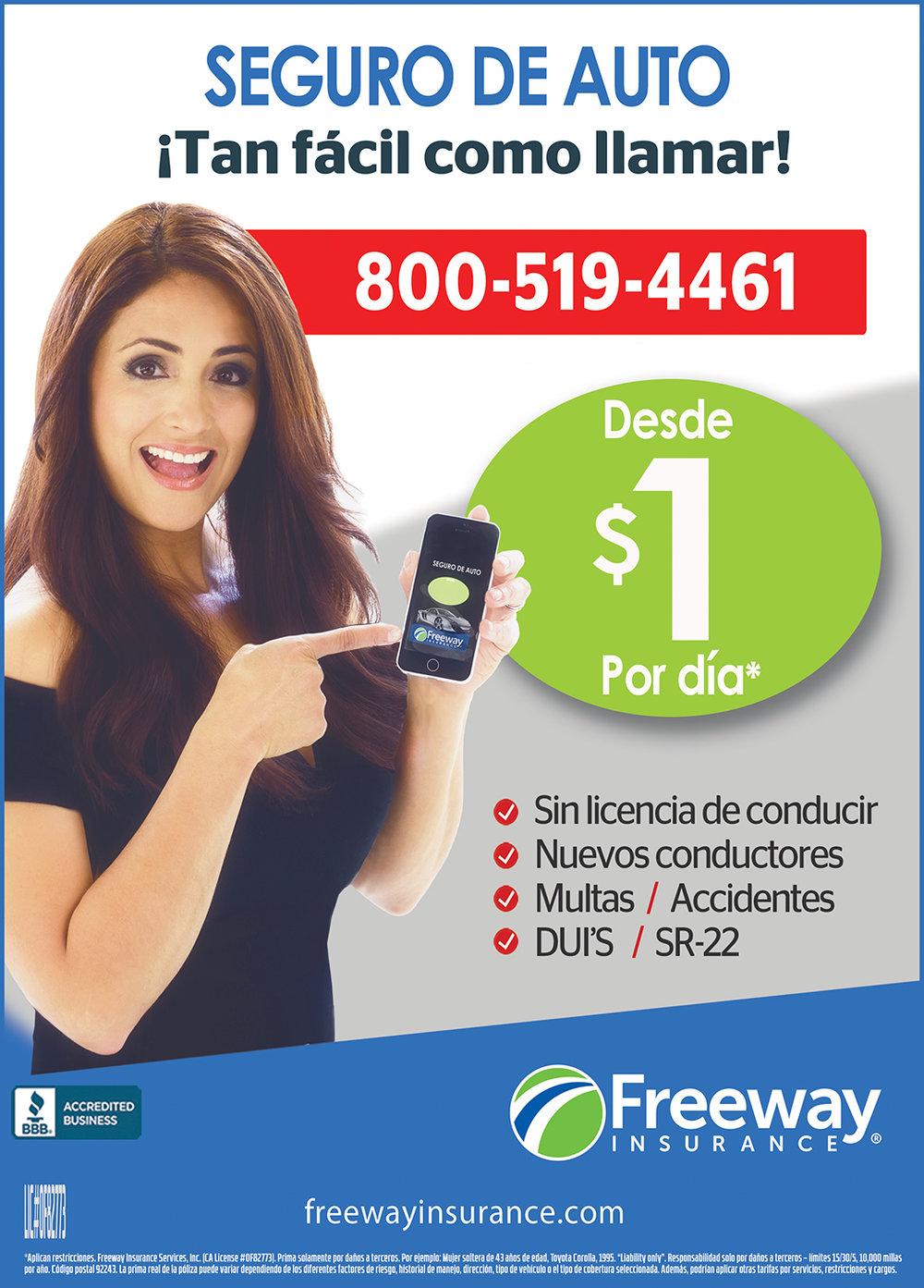 Freeway Insurance 1pag FEBRERO 2019.jpg