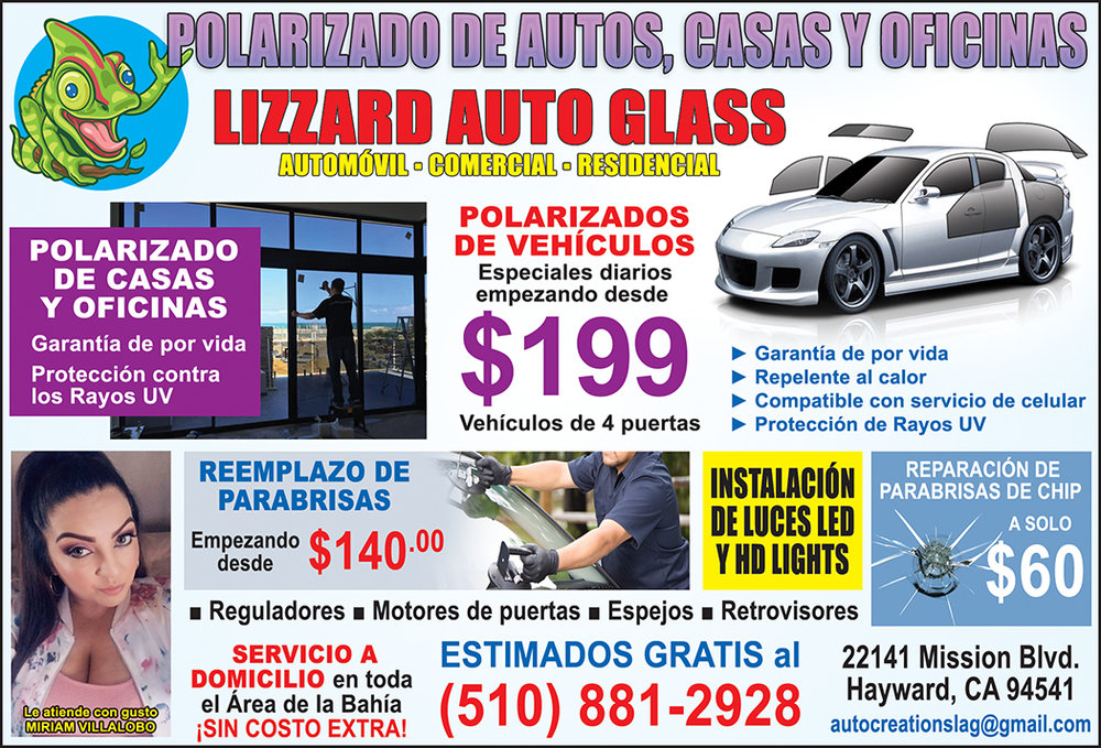 Lizzard Auto Glass 1-2 Pag Septiembre 2018.jpg