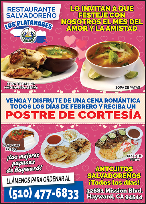 Los Platanares Restaurante 1-4 Pag FEBRERO 2019.jpg