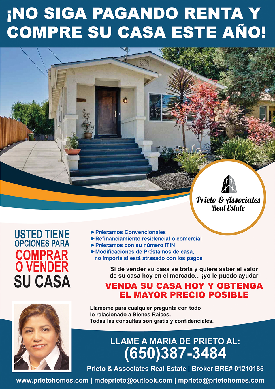 Prieto & Associates Real Estate 1 FEBRERO2019 AI-01.jpg