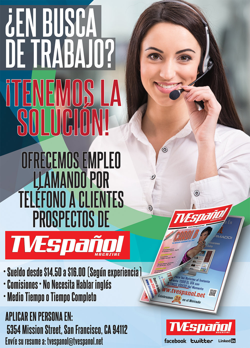 telemarketing TV Espanol - FEBRERO 2019-01.jpg