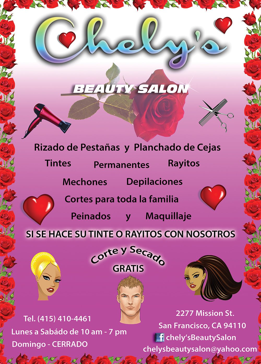 Chelys Beauty Salon 1 Pag glossy -  feb 2019.jpg