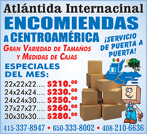 Atlantida Internacinal 1-6 Pag  feb 2019.jpg
