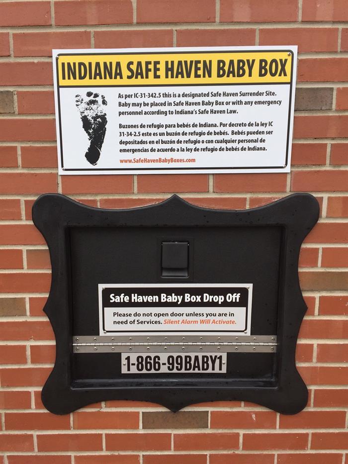baby box.jpg