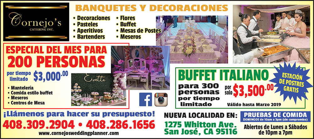 Cornejos 1-3 pag febrero 2019.jpg