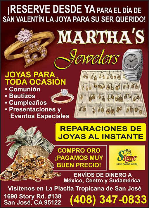 Marthas Jewelers 1-4 Pag ENERO 2019.jpg