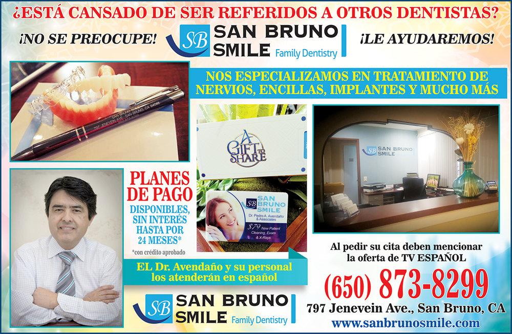 San Bruno Smile 1-2  pag SEPT 2017.jpg