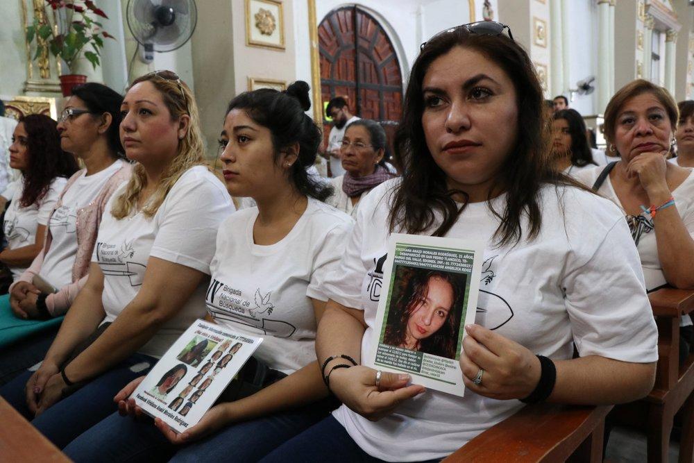 MÉXICO CRISIS HUMANITARIA.jpg