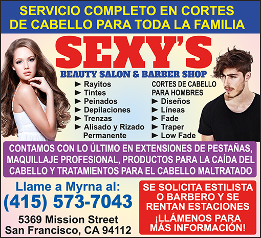 Sexys Beauty Salon 1-6 Pag FEBRERO 2019.jpg