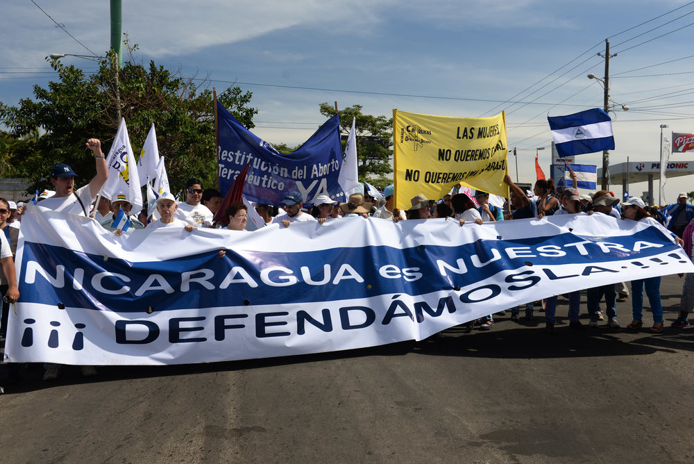 NICARAGUA PERDÓN.JPG