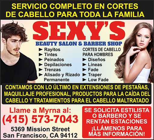 Sexys Beauty Salon 1-6 Pag MARZO 2019.jpg