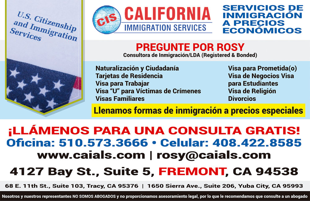 California Immigration  Services 1-2 Pag marzo2019-01.jpg