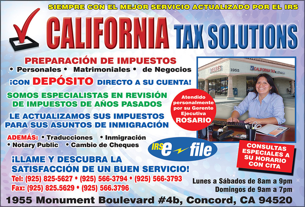 california tax solutions 1-2 pag - febrero 2019.jpg