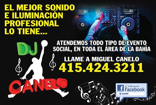 DJ Canelo 1-8 Pag Edicion DIC 2018.jpg