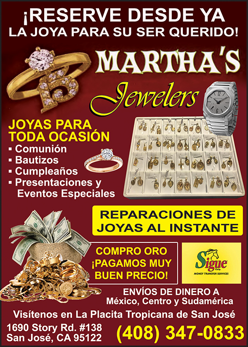 Marthas Jewelers 1-4 Pag marzo 2019.jpg