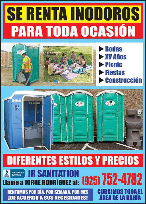 JR Sanitation 1-4 Pag JUNIO 2016.jpg