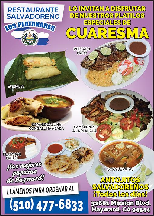Los Platanares Restaurante 1-4 Pag MARZO 2019.jpg