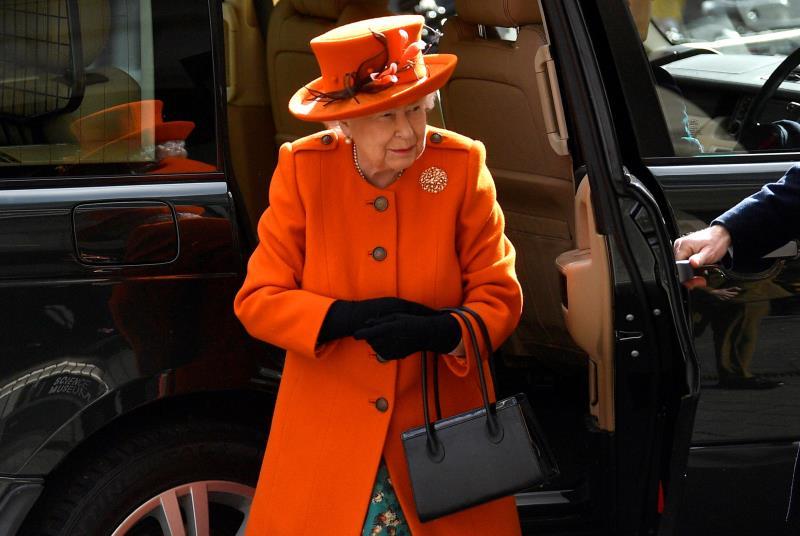 queen isabel.jpg