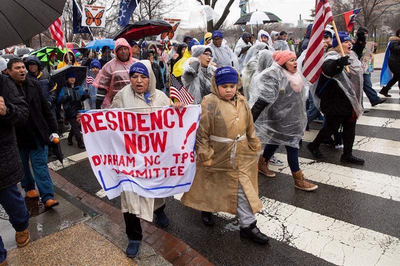 inmigrants.jpg