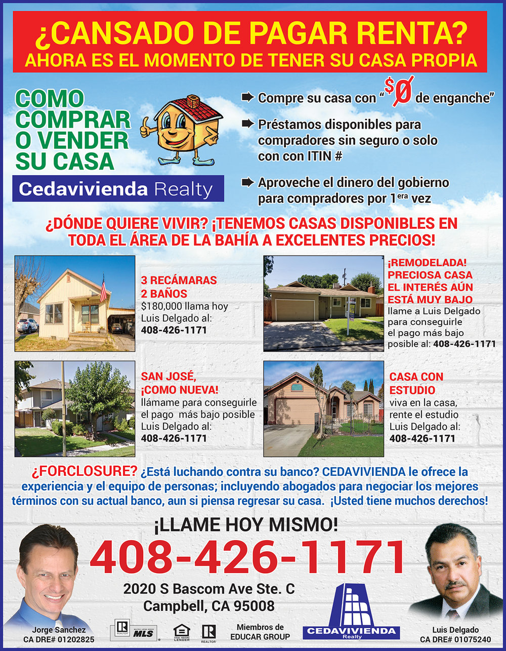 Cedavivienda Realty - 1 pag MARZO 2019 - 2 fotos - Updated.jpg