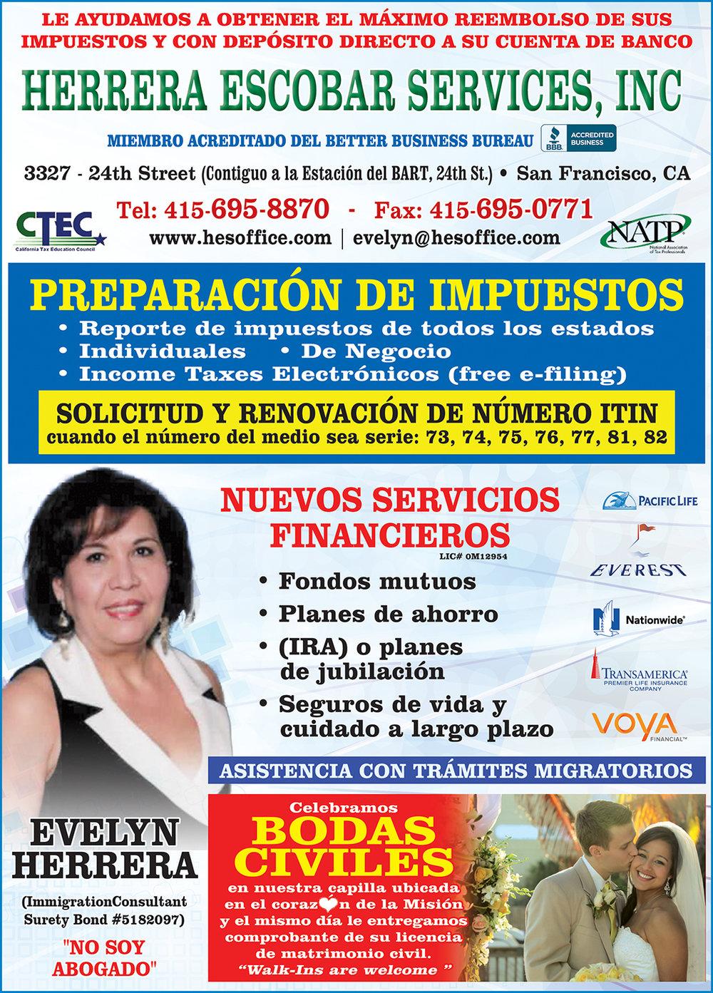Herrera Escobar 1 Pag - MARZO 2019.jpg