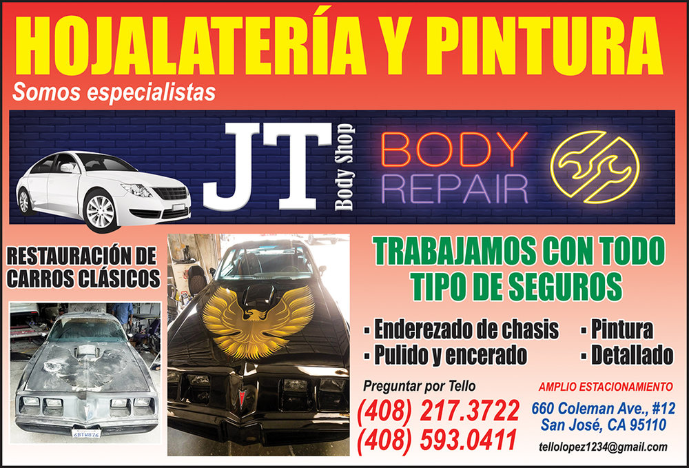 JT Body Shop 1-2 pag Marzo 2019.jpg