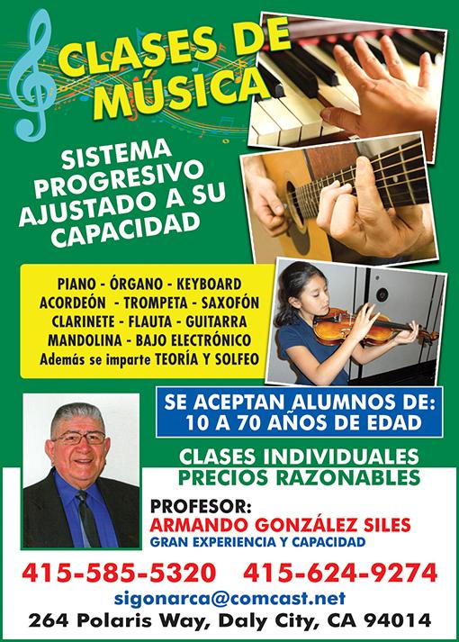 Clases de Musica 1-4 Pag NOV 2015.jpg