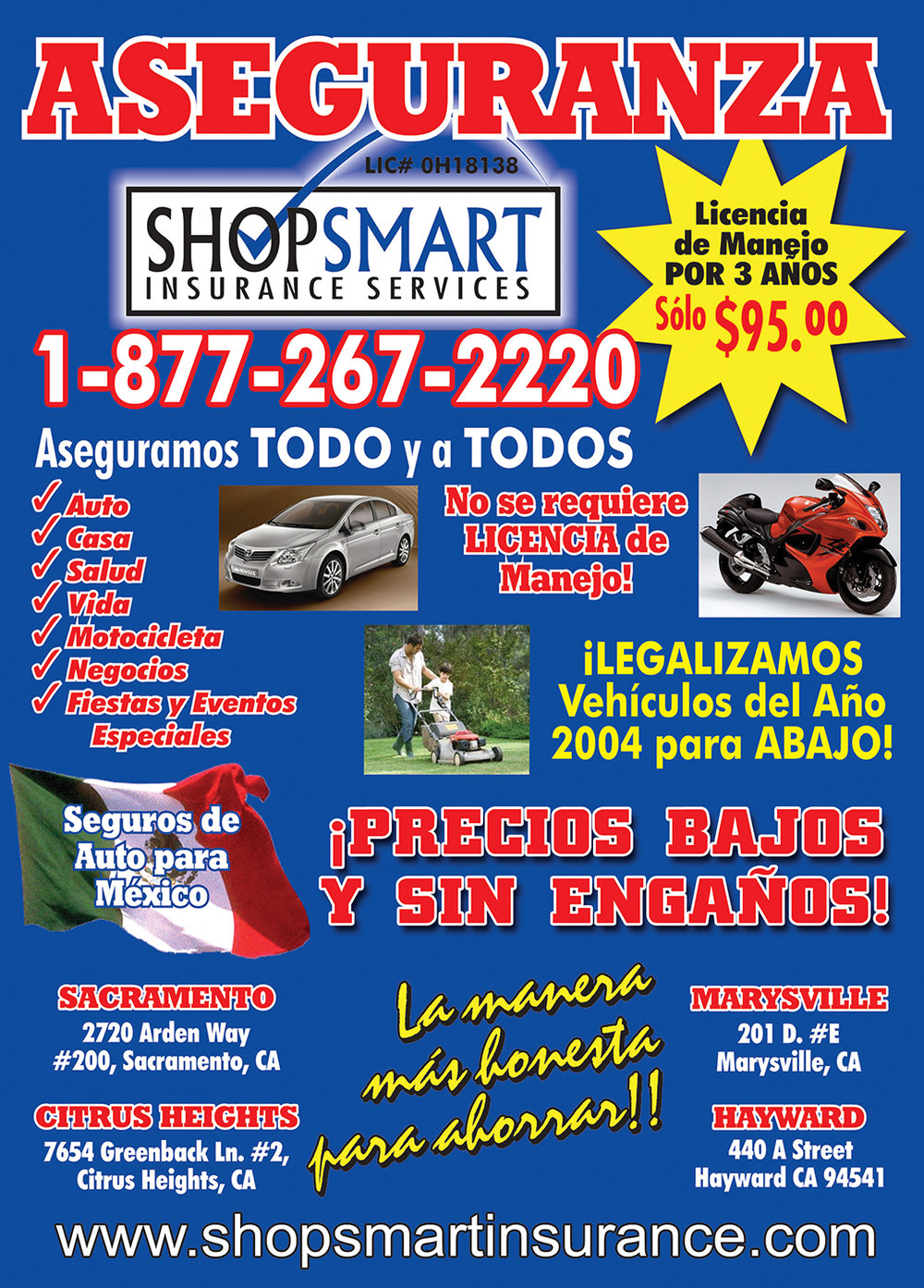 Shopsmart Insurance 1pag junio 2012.jpg