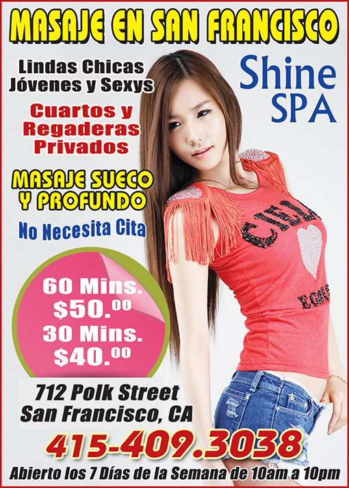 Shine Spa 1-4 Pag FEBRERO 2018.jpg