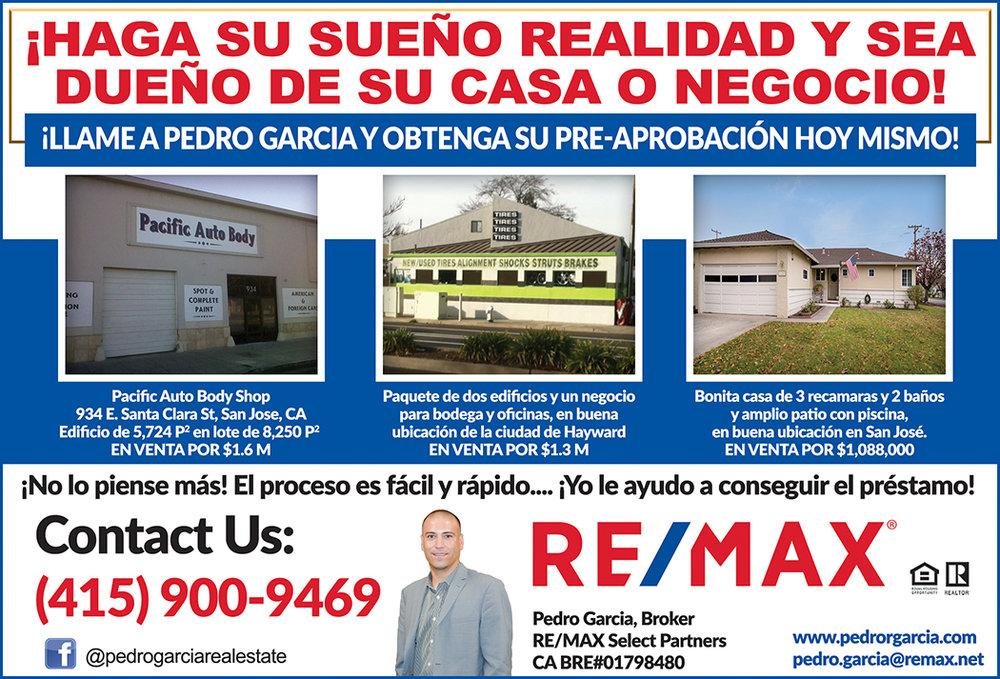 Pedro Garcia REALTOR - Edicion FEBRERO 2019.jpg