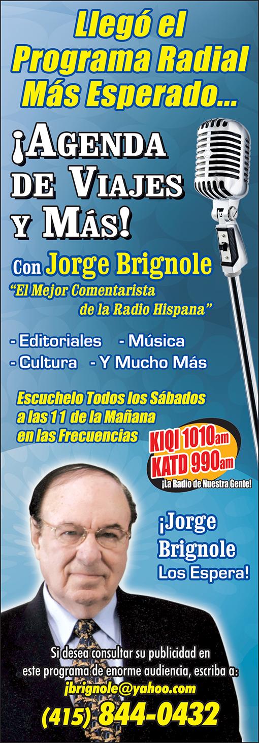 Jorge Brignole 1-2 Dic 2014.jpg