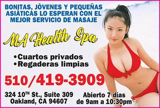 MA Health Spa 1-8 Pag MAYO 2018.jpg