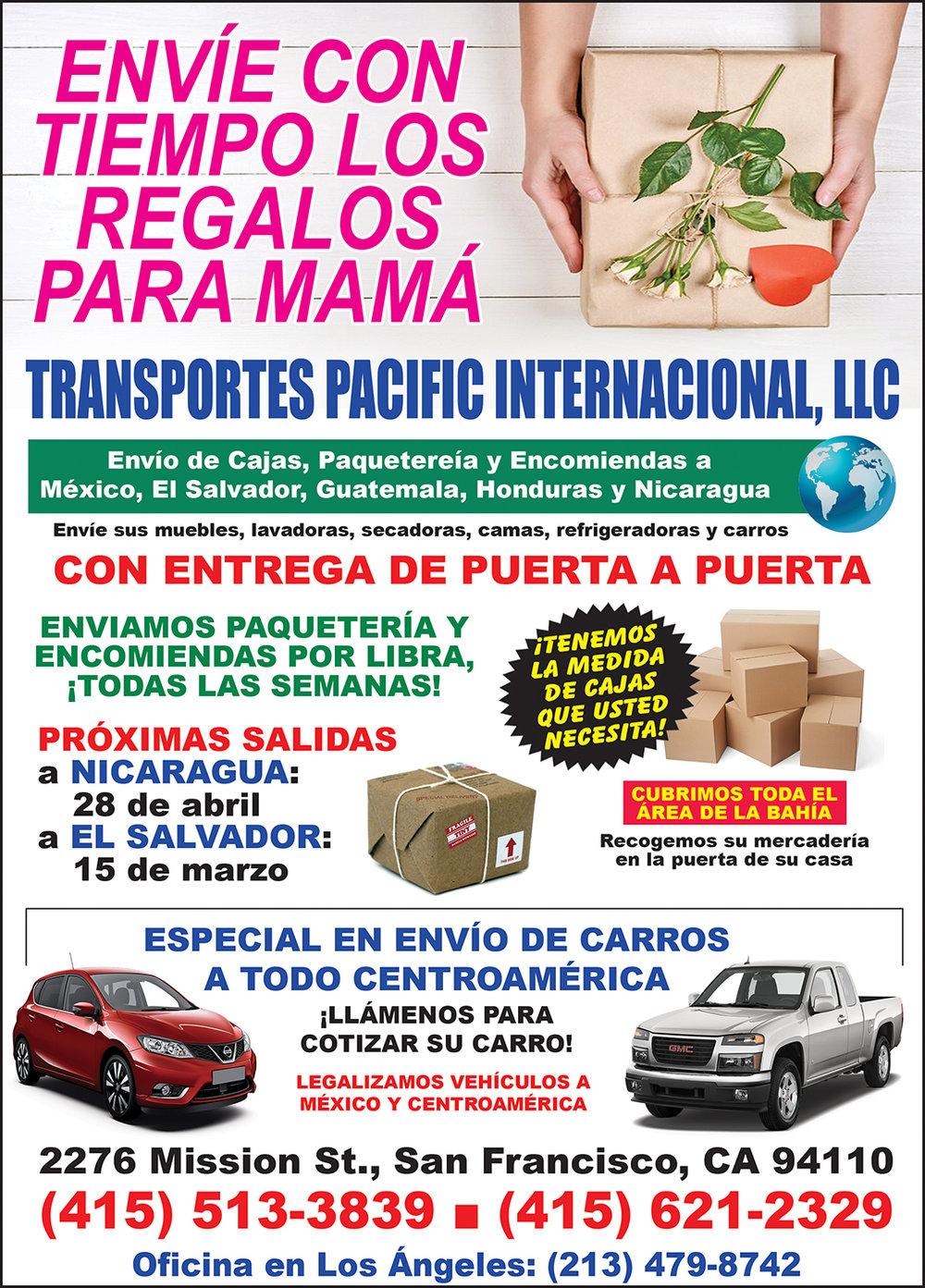 Transportes Pacific Internacional 1 Pag mARZO 2019.jpg