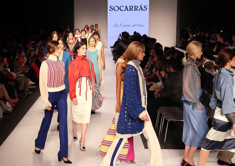 bogota fashion week.jpg