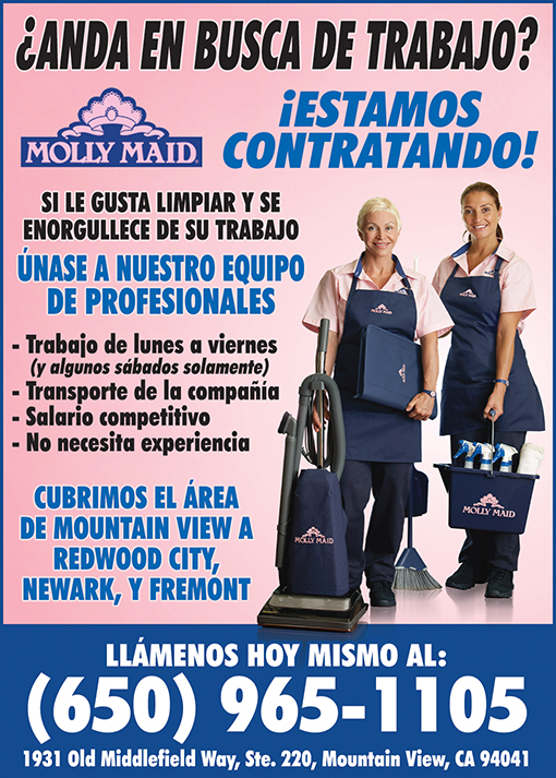 molly-maid-1-4 Pag FEBRERO 2019.jpg