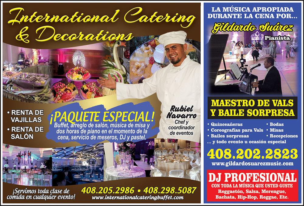 International Catering Buffet 1-2 Pag MARZO 2019.jpg