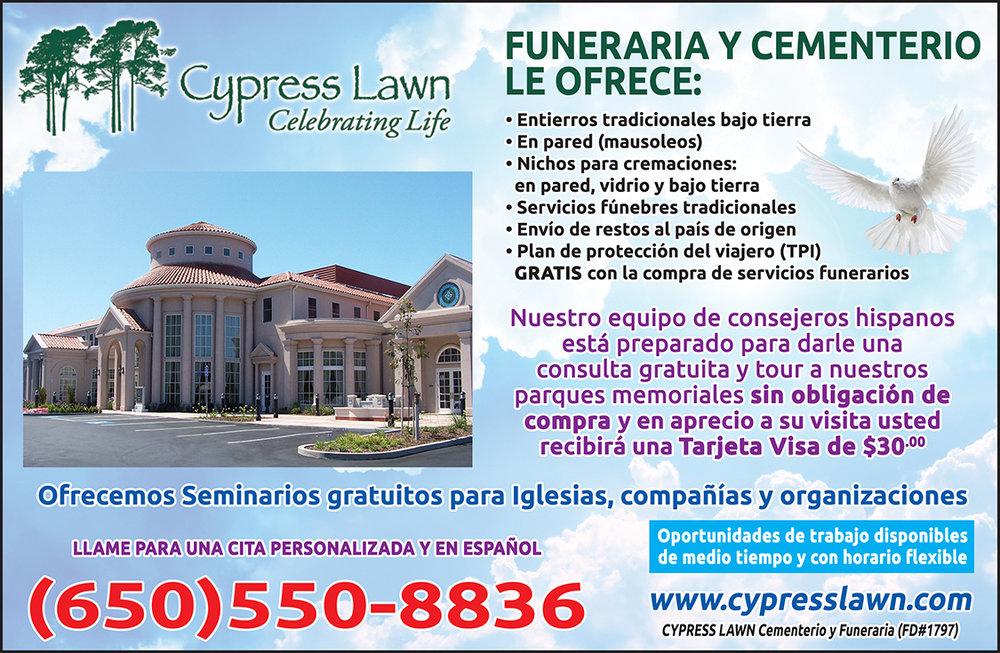 Cypress Laww 1-2 Pag GLOSSY - FEBRERO 2019.jpg