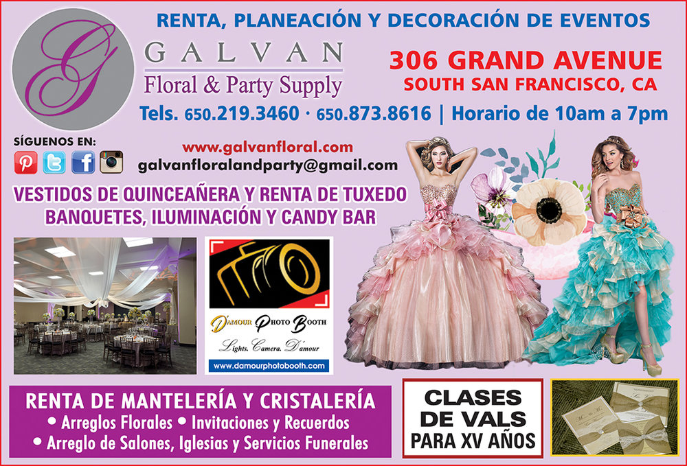 Galvan Floral & Party 1-2 dic 2018.jpg