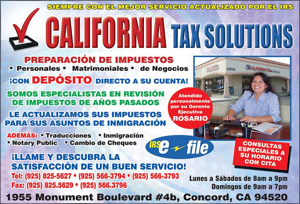 california tax solutions 1-2 pag - febrero 2019.jpg