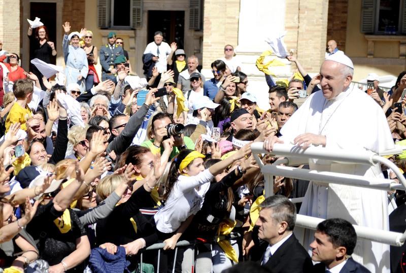 pope ring germs.jpg
