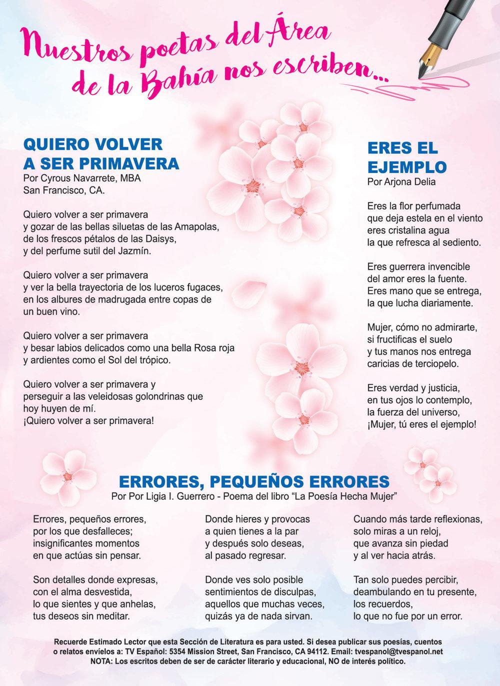 Poetas nos escriben - abril 2019.jpg