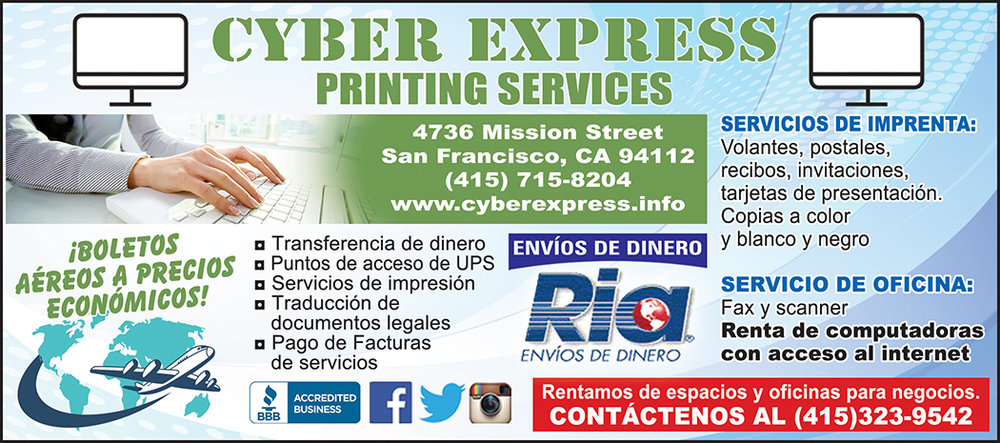 Cyber Express 1-3 pag OCTUBRE 2018.jpg