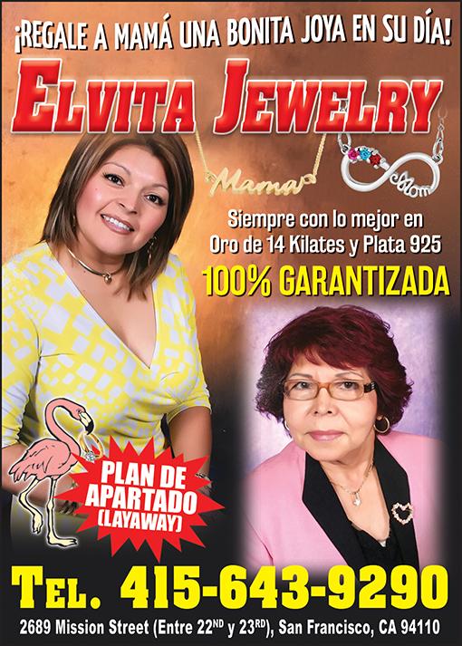 Elvita Jewelry 1-4 pAG Glossy - ABRIL 2019.jpg