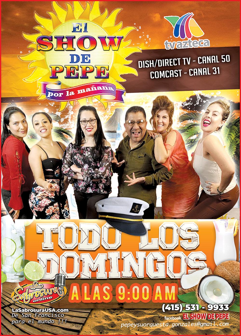 Pepe Gonzales Y Su Orquesta 1 Pag MAYO 2018.jpg