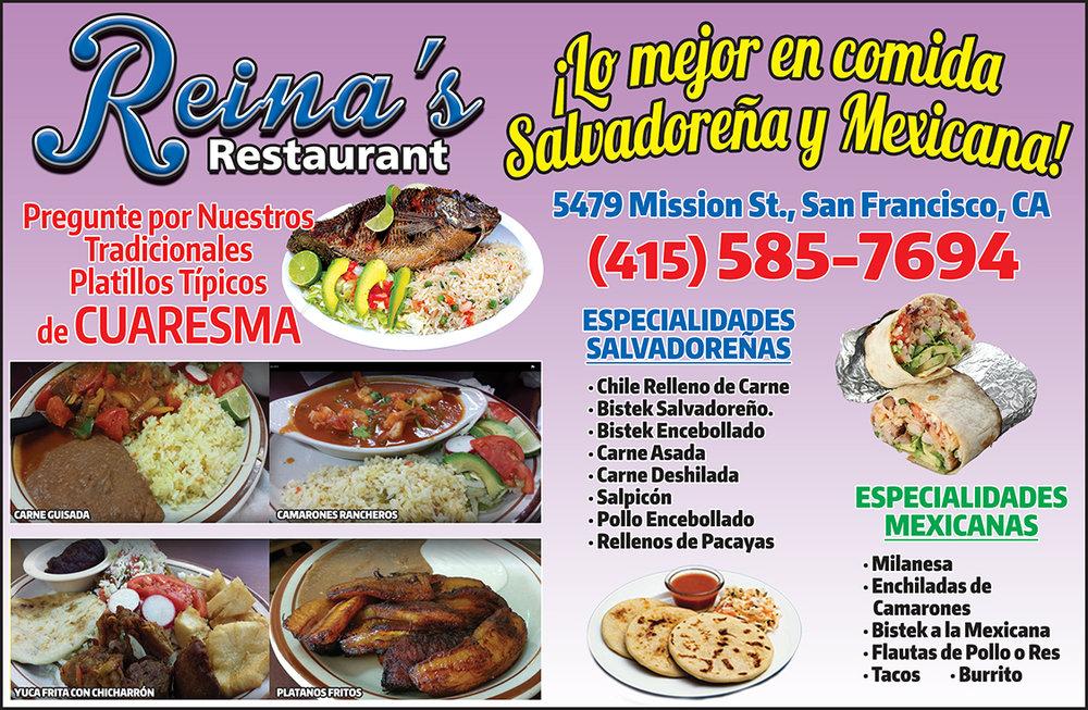 Reinas Restaurant 1-2 Pag GLOSSY marzo 2019.jpg