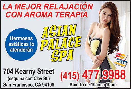 Asian Palace Spa 1-8 pag  NOVIEMBRE 2018.jpg