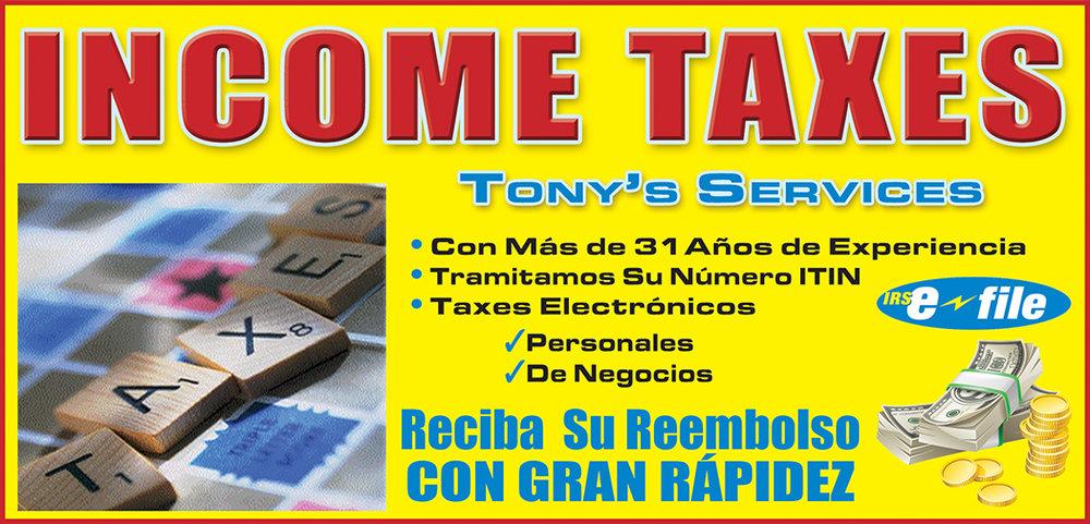 Tony Moscoso Services TAXES - MARZO 2019.jpg