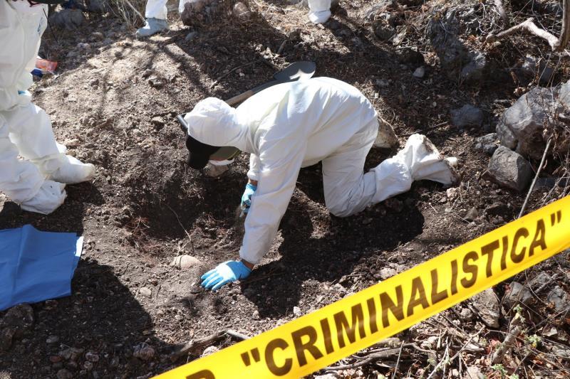burials.jpg
