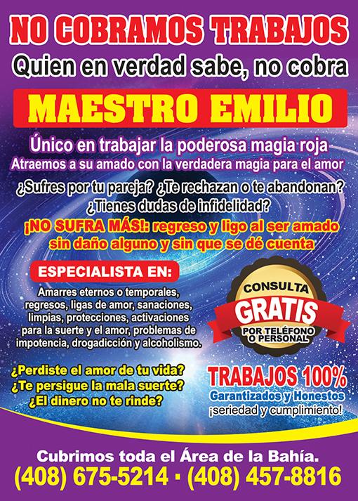 Maestro Emilio 1-4 Pag julio 2018 - 2.jpg