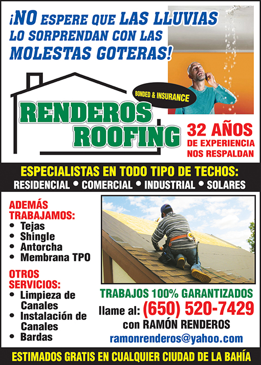 Renderos Roofinf 1-4 pag MARZO 2019.jpg